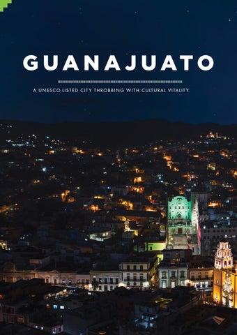 Page 34 of Guanajuato