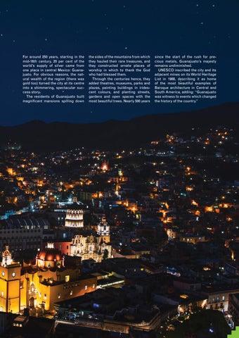 Page 35 of Guanajuato