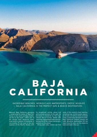 Page 7 of Baja California