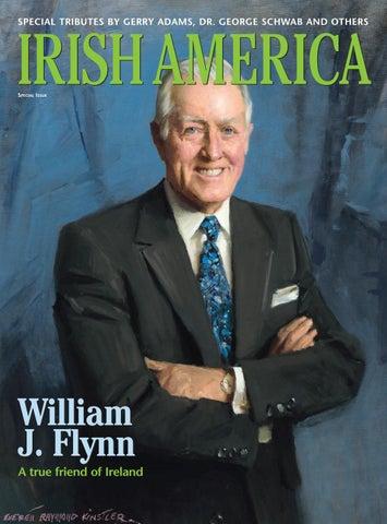 d053a4e9435 Irish America Heritage Series by Irish America Magazine - issuu
