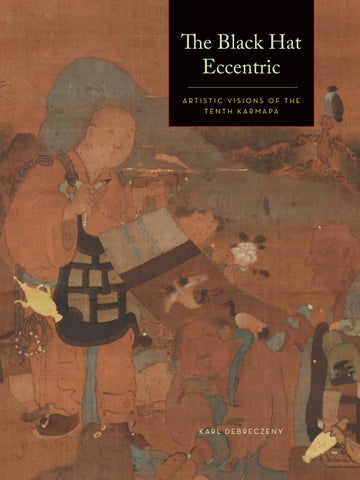 "36/"" Tibet Silk Satin ghost catcher Zhong Kui Sword Dragon Thangka Painting Mural"