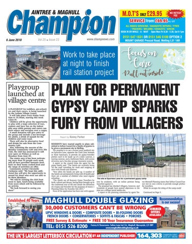 M2318 by Champion Newspapers - issuu e3e303953