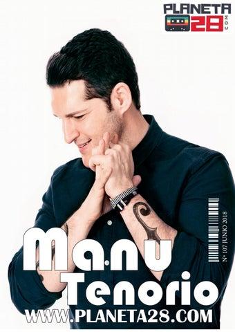 """Cover of """"Junio18"""""""