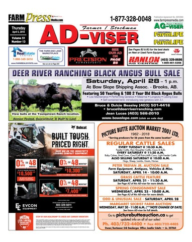 836402b72c Southern Alberta Advisor