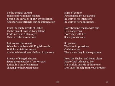 Page 29 of The Birthright // Prio Jonmo Bhumi