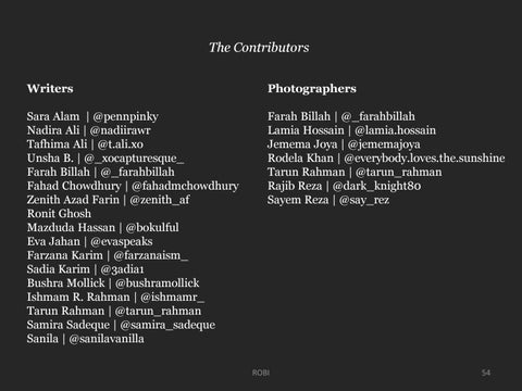 Page 54 of The Contributors