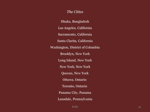 Page 55 of The Cities