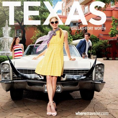 f5bc81d97da Guestbook Dallas 2018-2019 by Morris Media Network - issuu