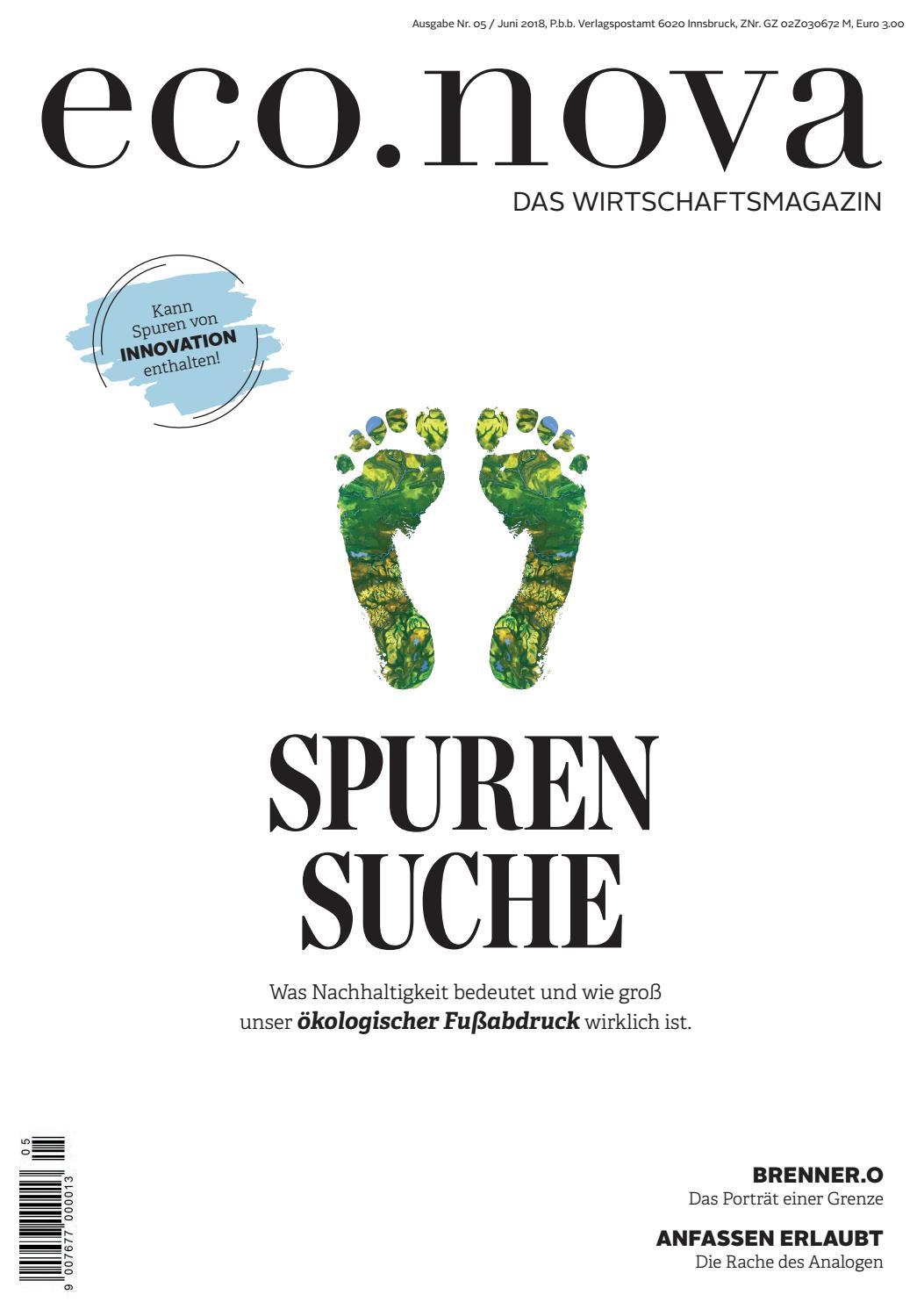 Alpbach studenten dating - Kostenlose singlebrsen ilztal