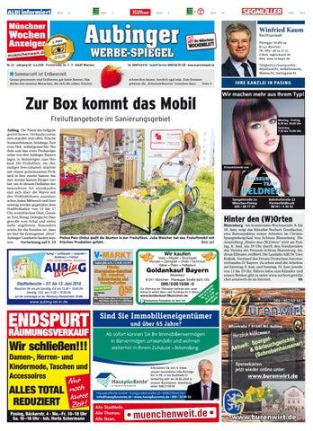 100 Stücke Spiegel Mit Box Gewissenhaft Spezielle Auftrag Haut Pflege Werkzeuge