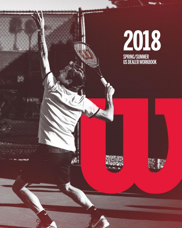 12.2M Tennis String Racquet Rough Power-Tennis Racket-Line Sport Accessory