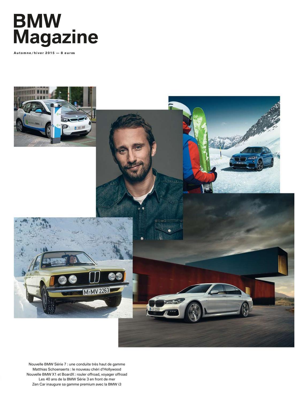 BMW Vérifier Parking Réservés pour BMW Motos Seulement Métal Enseigne