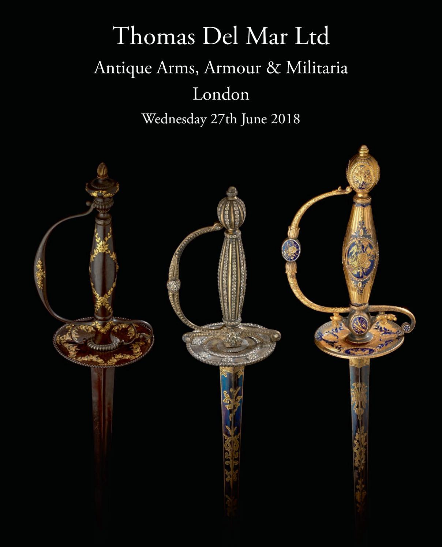 Coat de Armour Armour and Weapons polish Sword Traitement Royal