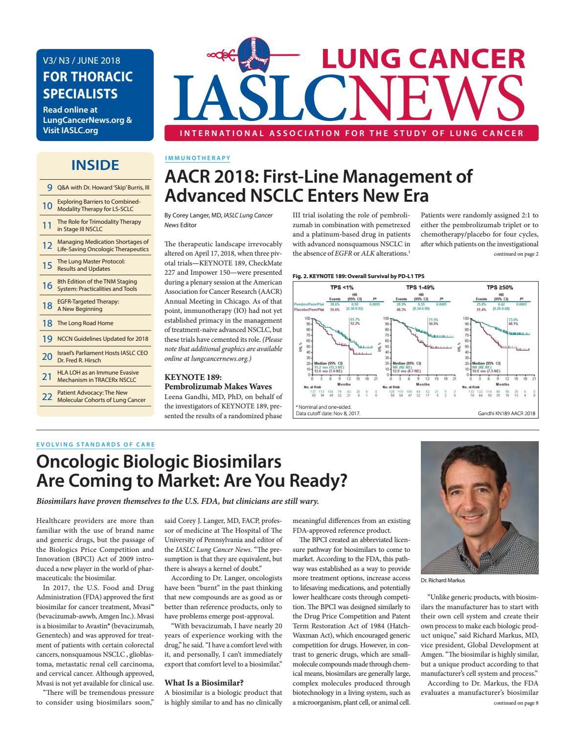 34cb4b5cf95e9 IASLC Lung Cancer News - V3