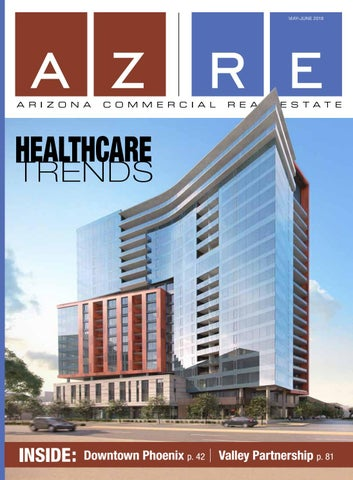 AZRE May/June 2018 by AZ Big Media - issuu