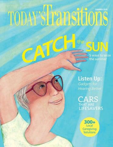 2bb1f2c983 TT Summer 2018 Issue by Today s Media - issuu
