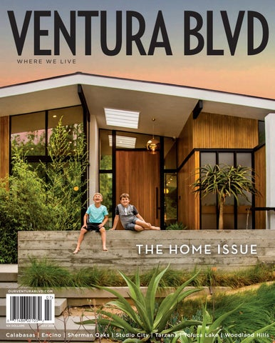 a0462ddcd0ea Ventura Blvd July 2018 by Moon Tide Media - issuu