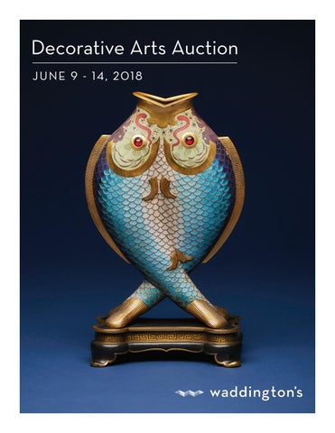 2591cce030c8 Hansons Auctioneers by Jamm Design Ltd - issuu
