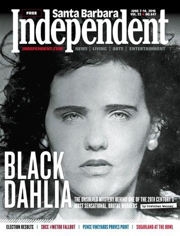 d209be28abc6 Santa Barbara Independent