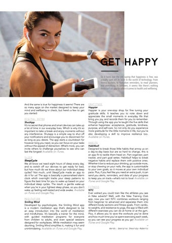 Page 68 of Get Happy