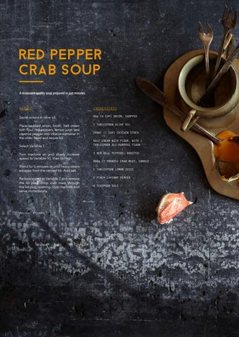 Page 80 of Red Pepper Crab Soup