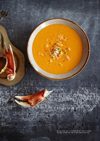 Page 81 of Red Pepper Crab Soup