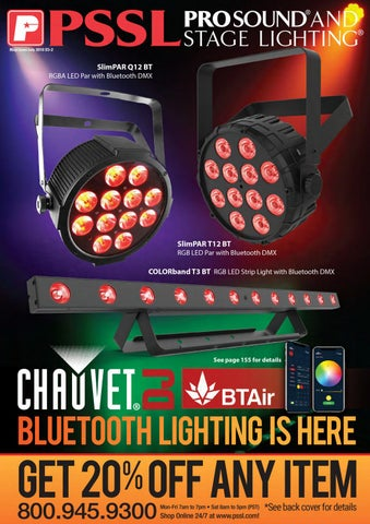 Commercial Lighting Stage Lighting Effect Led Pinspot 5w Rgbw Disco Light Spotlight Narrow Beam Rain Light Stage Lamp Small Moving Head Glass Balls Bar Party Ktv Lighting To Enjoy High Reputation In The International Market
