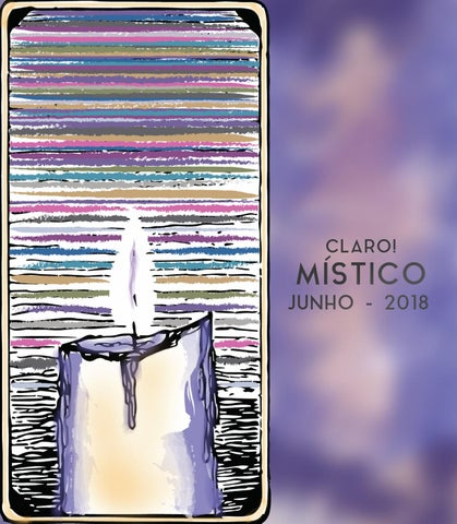 4eac914ad520e claro! Místico by Claro! Usp - issuu