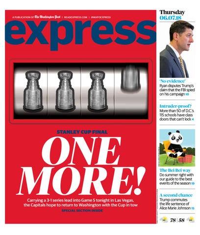 EXPRESS 06072018 by Express - issuu 2fe4dd5d7