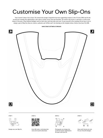 fashion journal 180 by furst media issuu. Black Bedroom Furniture Sets. Home Design Ideas