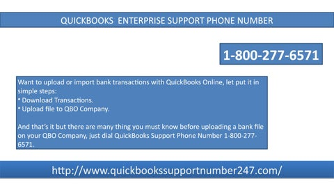 How to search transactions? QuickBooks Support Phone Number 1-800