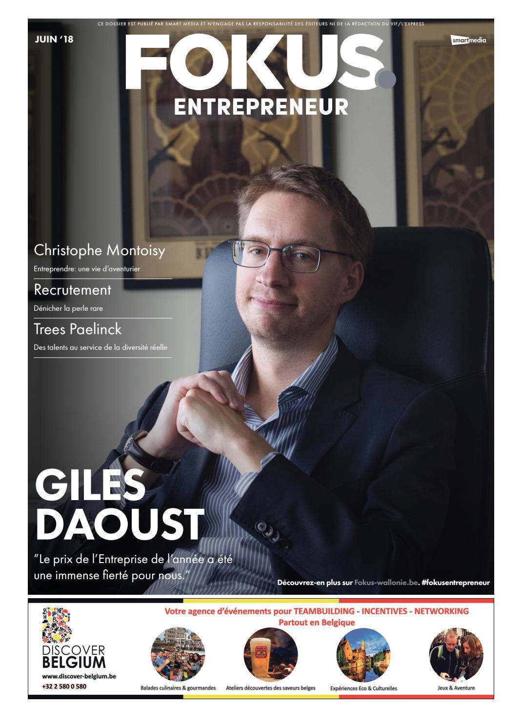 Fokus Entrepreneur by Smart Media Agency   Fokus - issuu 30998d2f76cc