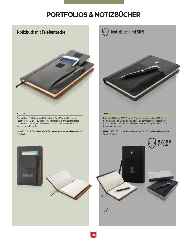 Action Office Web Blaetterkatalog Werbeartikel Mit Design