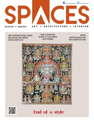 spaces nepal march 2017 by spaces nepal issuu rh issuu com Website Style Guide Editorial Style Guide
