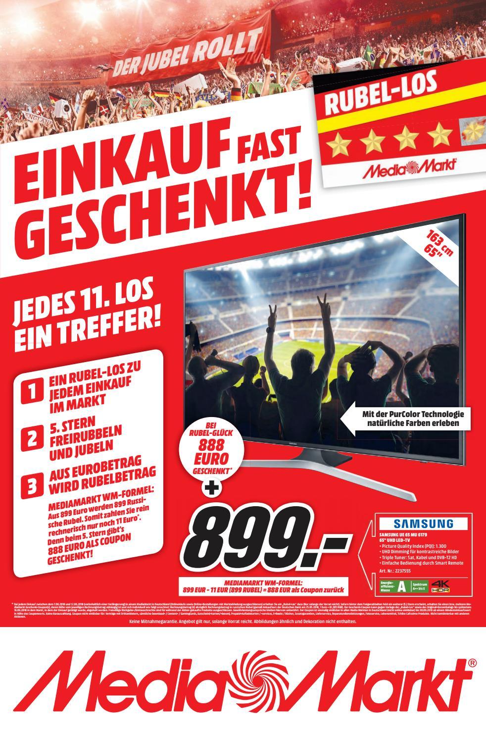 Mediamarkt 07062018 By Märkische Onlinezeitung Issuu
