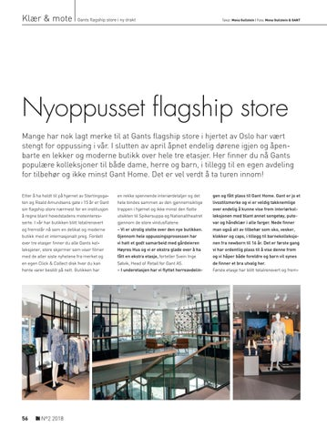 Page 56 of Nyoppusset flagship store