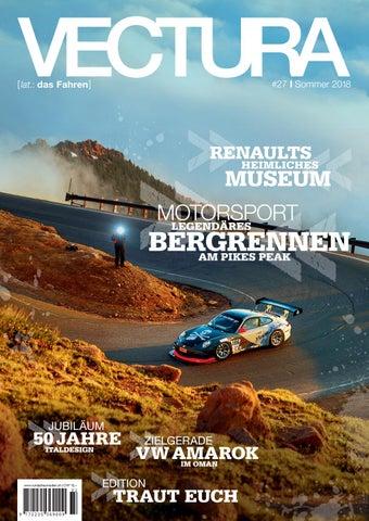 Sachbücher Ehrlichkeit Motorsport Rennsport 4 Bücher Kunden Zuerst