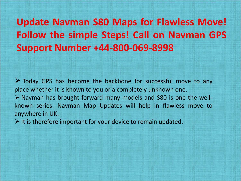 Updating navman maps uk updating photoshop cs6