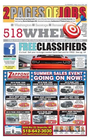 518 wheels 6 8 18 pdf web by Andrew Jones - issuu