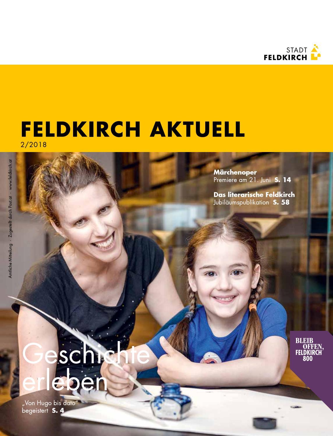 singles in Feldkirch - Bekanntschaften - Partnersuche