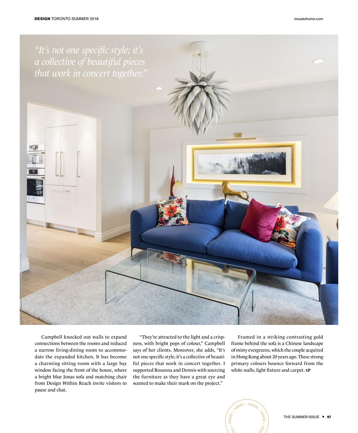 Home Decorating Jobs: Interior Design Summer Jobs Toronto