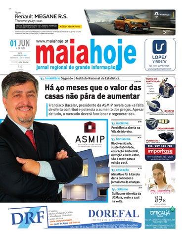 112ff5156e56d 444 by Maia Hoje - issuu