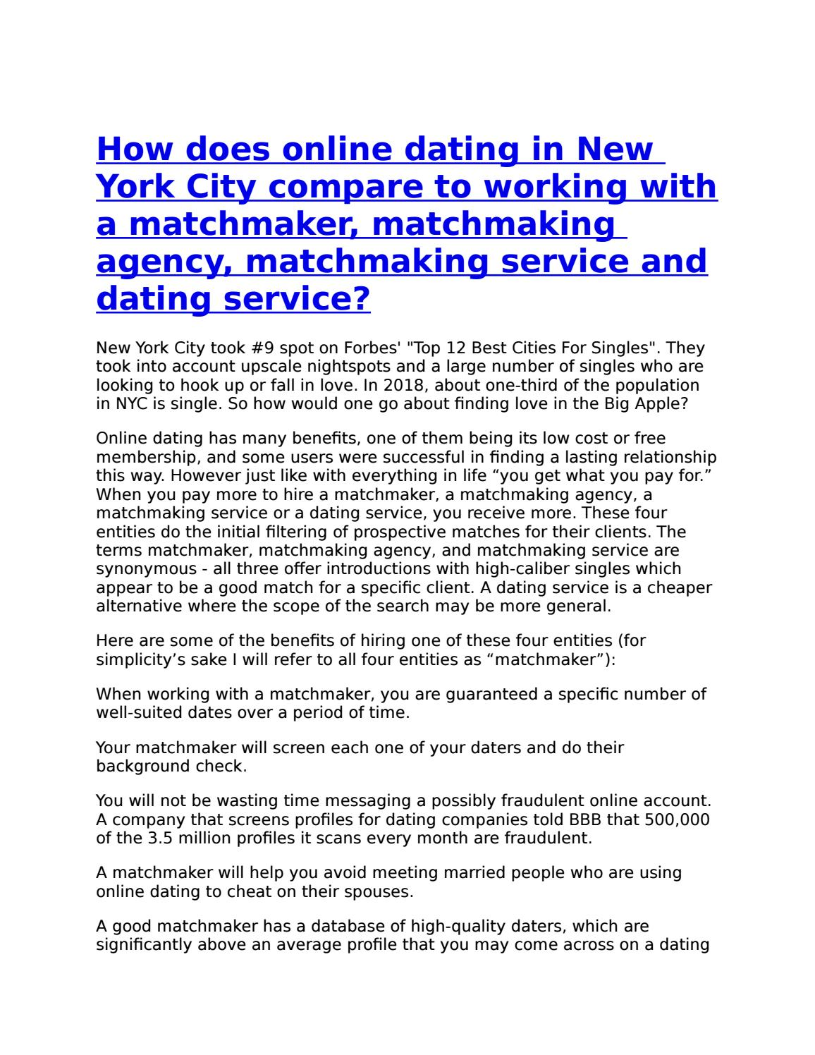 for that online dating scams match.com matchups matching very pity