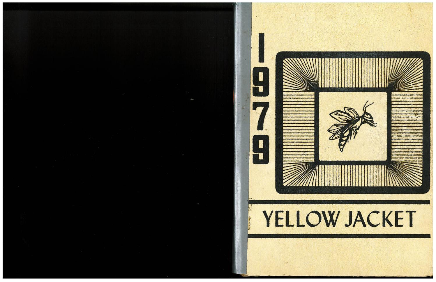 Mhs 1979