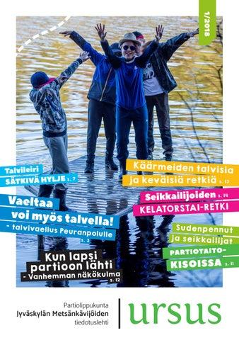 Asikkalan kesaposti 2018 by pali - issuu 7cc96ff35d
