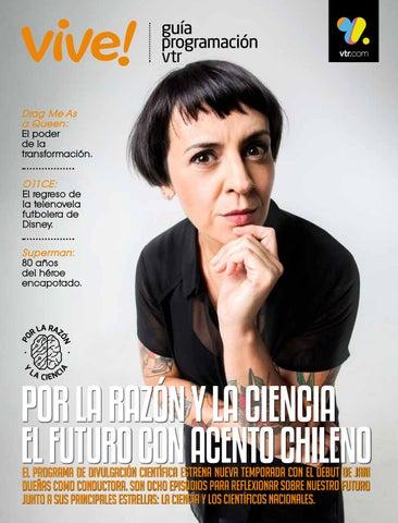 Vivedigital by Alberto Fuentes - issuu 0d3ad3c93f2