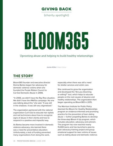 Page 38 of Bloom365