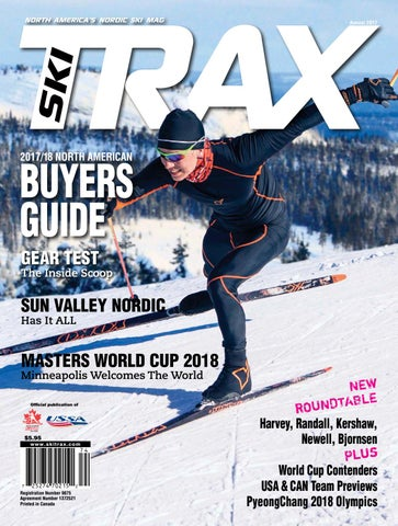 669f28c2730b SkiTrax Annual 2017 by SkiTrax - issuu