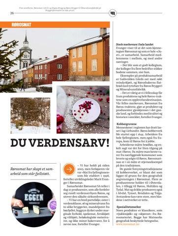 Page 26 of Du verdensarv!