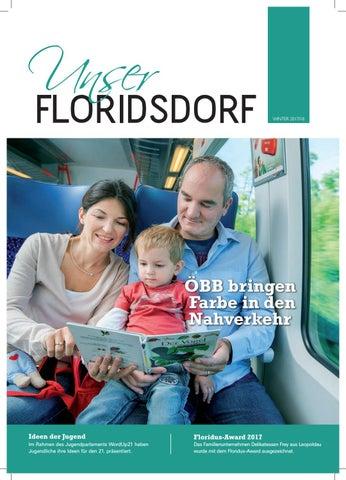 Seniorenbetreuung in Wien Floridsdorf finden - carolinavolksfolks.com